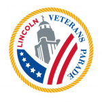 Veterans Parade Sunday Cancelled