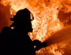 firefighter generic 1
