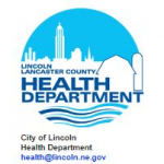 Health Department Releases Latest COVID-19 Update