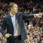 """Hoiberg Signs Five-Star Recruit, Says Addition Changes """"Trajectory of our Program"""""""