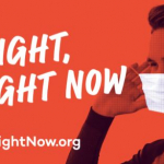 'Do Right, Right Now' Campaign Backed By State Agencies Focuses On Residents Doing Their Part To Stop COVID-19