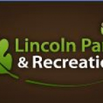 COVID-19 Reduces Hours At Lincoln Parks & Recreation Centers