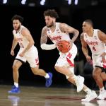Nebraska Men's Basketball Game Against Florida A&M Canceled