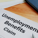 New Unemployment Claims Rose Last Week