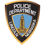 3-Overnight Drive-By Shootings in Lincoln