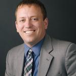 Lincoln Partnership For Economic Development Names Luke Peitz To VP Of Economic Development