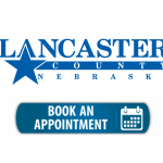 Lancaster County Treasurer's Office Now Taking DMV Appointments