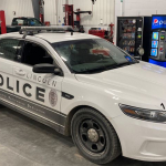 LPD Warns Of False Cruiser Reports Near 35th and A
