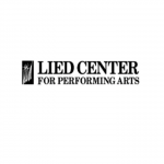 Lied Center Announces Season Preview Events,
