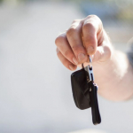What You Need To Know When Buying And Operating Your Car