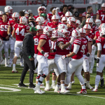Big Ten updates 2021 football schedule, Nebraska-Iowa back on Black Friday