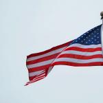 Flags in Nebraska to be Flown at Half-Staff Through Feb 26