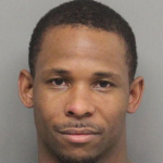 Man Wanted On Running From Traffic Stops Arrested On Drug Charges.