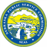 Public Service Commission Extends Cold Weather Rule through May 31st