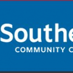 Southeast Community College's New Nebraska City Learning Center