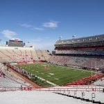Husker fans to be allowed at remaining games this spring