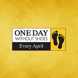 OneDayWithoutShoes