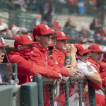 Big Ten Releases Baseball TV Schedule