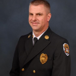 LFR Acting Chief Dave Engler Nominated For Chief Position