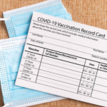 Attorney General Peterson Fights Unlawful Sales of Fake Vaccination Cards