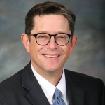 Governor Ricketts Names Next Director of Insurance