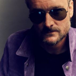 Country Singer Eric Church Coming To Lincoln In January