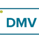 DMV Now Offering ASL Version Of Driver's Knowledge Test