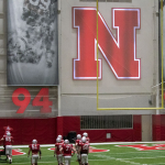 Huskers to open a practice to the public
