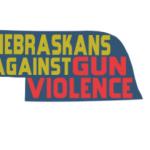 Nebraskans Against Gun Violence Support President Biden's Executive Orders