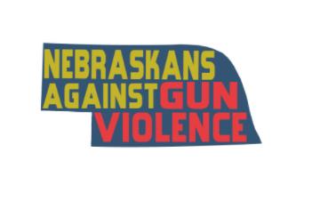 Nebraskans Gun Violence