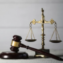 Immigrant Lawsuit Dismissed Following Settlement