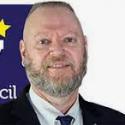 Councilman Christensen Suffers Stroke After COVID-19 Vaccine
