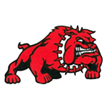 WEDNESDAY ROUNDUP: Streator Tennis, Soccer claim road victories
