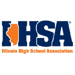 IHSA Basketball: Monday Scores
