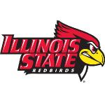 Copeland scores 20 to lift Illinois St. over Belmont 79-72