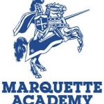 BASEBALL: Marquette's Fanti highlights locals on IBCA All-State teams