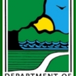 IDNR Places Bounty on Black Carp