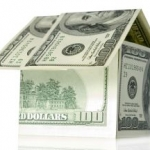 LaSalle County mobile home taxes are due April 1