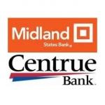 Midland States now owns Centrue Bank