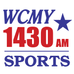 Monday Local Sports Update