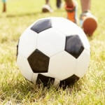 New soccer league asking to use old Central School site