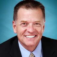 Tim Bivins