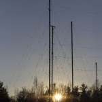 Ham radio Field Day coming to LaSalle County park