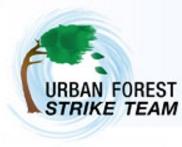 UFST logo