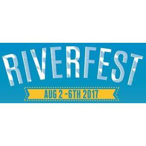 Riverfest-2017-logo1