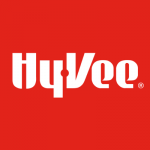 Grocery stores not thought to be affected in Hy-Vee data breech