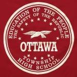Ottawa High education fund deficit shrinks