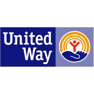 United-Way-Logo1