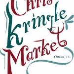 Chris Kringle and Jeremiah Joe Christmas Market set for beginning of December.