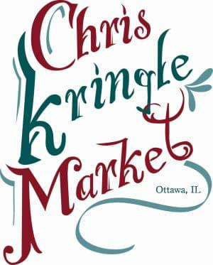 Chris Kringle and Jeremiah Joe Christmas Market set for beginning of December.